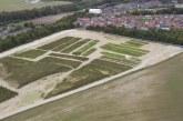 Lovell lands £250m Defence homes deal