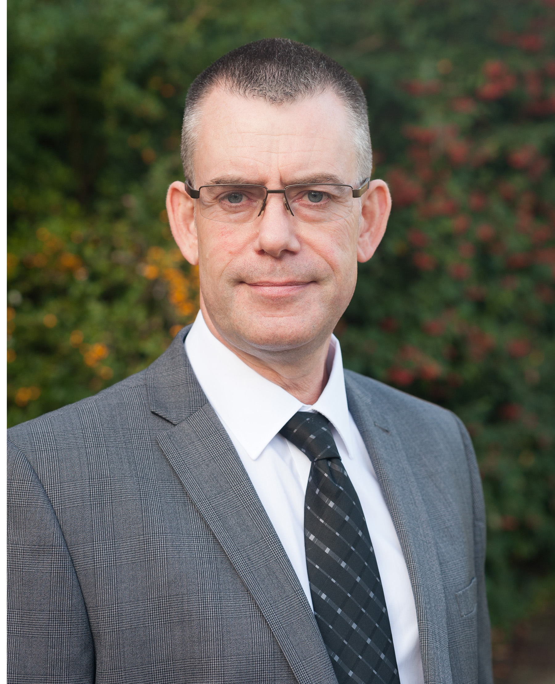 Bennett Homes appoints new Operations Director