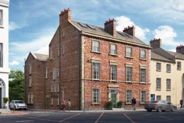 Historic Durham building to get £1.5m transformation