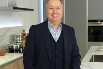 Moores confirms new ownership