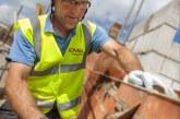 Lovell announces £30m Doncaster development