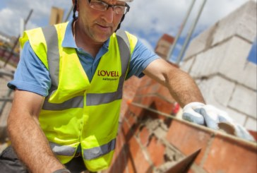 Lovell announces £30m Doncaster development