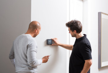 Heating controls: comfort & energy savings