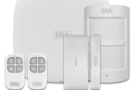 ERA launches cloud-based HomeGuard Pro