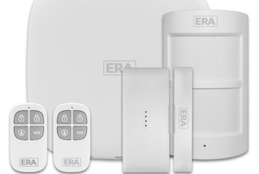 ERA launches cloud-based HomeGuard Pro