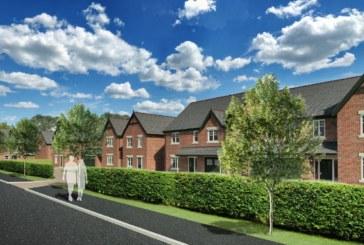 Avant Homes granted planning permission for first Knaresborough development