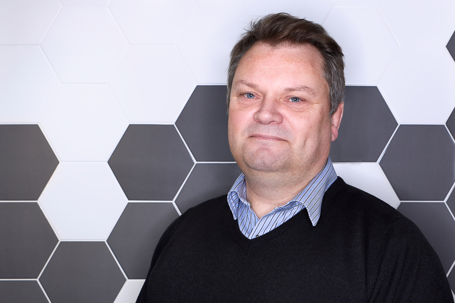British Ceramic Tile Appoints New Commercial Director