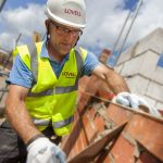 Lovell and Acis announce £16m partnership homes scheme