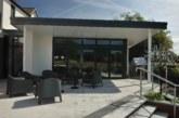 Black Millwork releases new range of aluminium windows