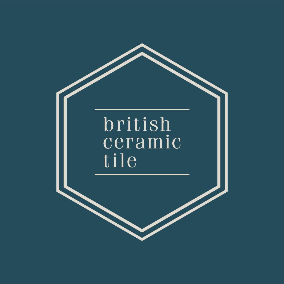 British Ceramic Tile undergoes rebranding