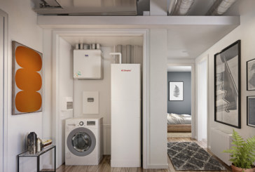 Meeting the challenges of heating specification