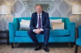 McCarthy & Stone achieves five star status 13 years in a row
