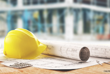 Over 70% of small construction firms on a knife edge due to late payments