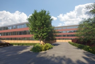 Inspired Asset Management and Equinox Living to deliver £18m GDV scheme in Witham