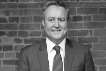 Mulberry appoints new Managing Director