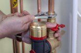 Flamco launches RedProtect range of eco-friendlier water system filters