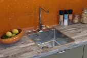 The current trends for sinks