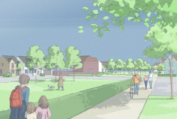 Stewart Milne Homes to create four new communities in East Lothian