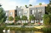 College apprentices set to double for Leeds urban developer