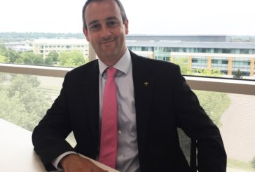 New appointments at Legal & General Homes