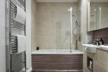 Bespoke ceramic tile service