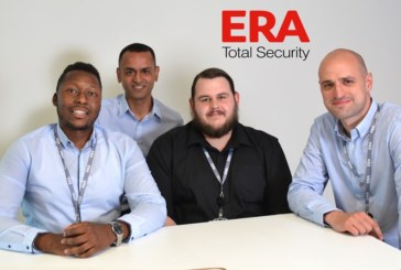 ERA introduces support desk for 'smart' solutions