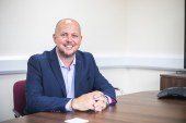 New MD appointed at Energy Assets Networks