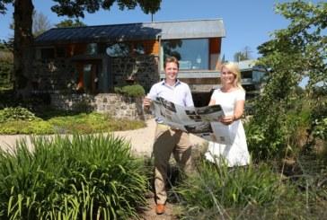 Loft Estates finalises Cooper Barns development