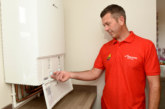 The changing future of heating specification