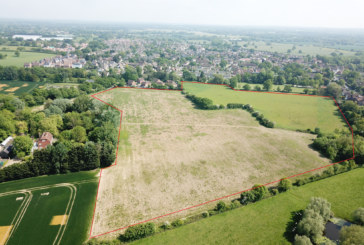Chartway Group and Orbit to deliver new homes in Headcorn