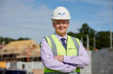 New MD for Miller Homes Yorkshire