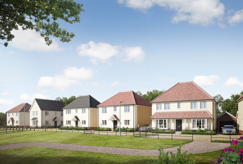 Portway Place takes waterside living to the next level