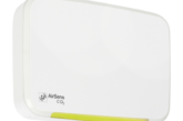 Indoor air quality sensors launched by Envirovent