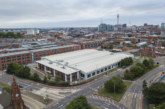 Galliard to submit planning permission to develop 500 new homes in Birmingham following £9.4m loan from OakNorth