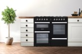Montpellier dicusses the trends in kitchen appliances
