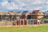 NHBC reports rising new home figures