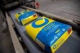 Use the right cement products to reduce waste