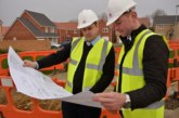 Energy efficiency – a housebuilder's perspective