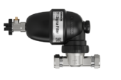 Fernox launches TF1 Sigma Filter