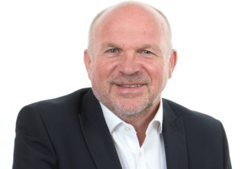 Millwood Designer Homes appoints new Managing Director