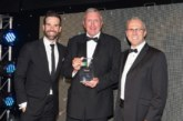 Duchy Homes triumphs at Yorkshire Residential Property Awards