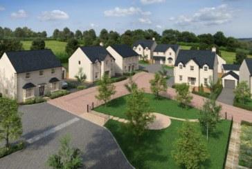 Edenstone Homes markets first carbon zero home