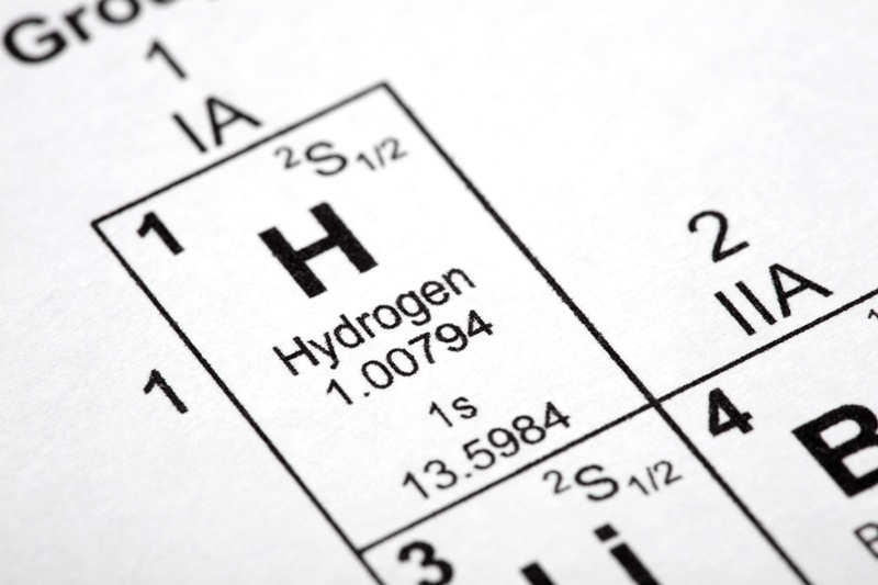 New report outlines how Hydrogen boilers could be the future of heating