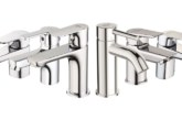 Bathrooms | Ideal Standard's latest range of taps