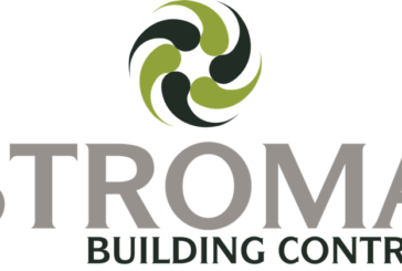 Stroma launches Building Control service