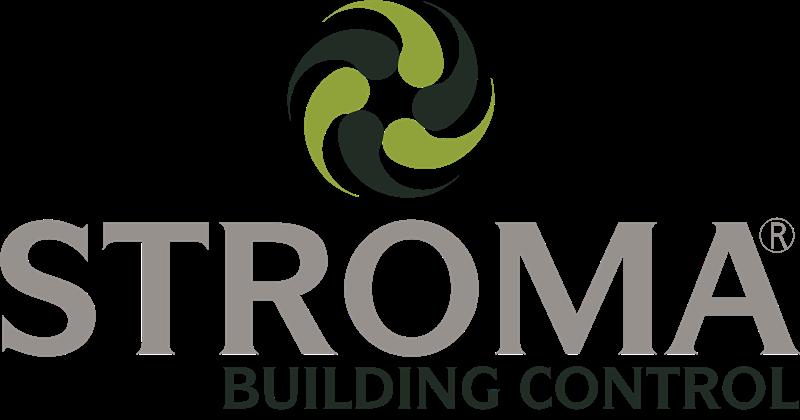 Stroma launches Building Control service