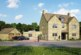 Wynbrook Homes commences work on £22m scheme in Stamford