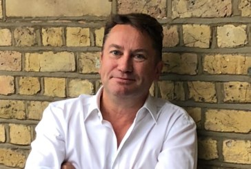 Joseph Homes appoints new MD