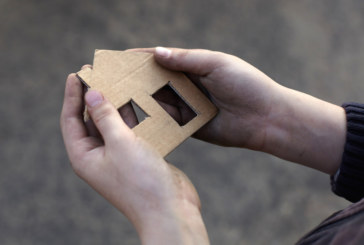 Planning reform and the Housing Crisis