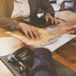 Legal Update | Corporate bribery